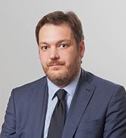 Matteo Spairani consulente finanziario e patrimoniale