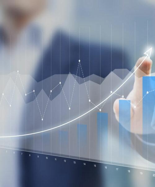 Servizio di consulenza finanziaria per costruire progetti condivisi con il cliente