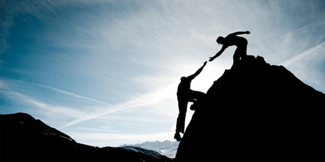 La miglior cosa per scegliere un consulente finanziario è riporre in lui la piena fiducia