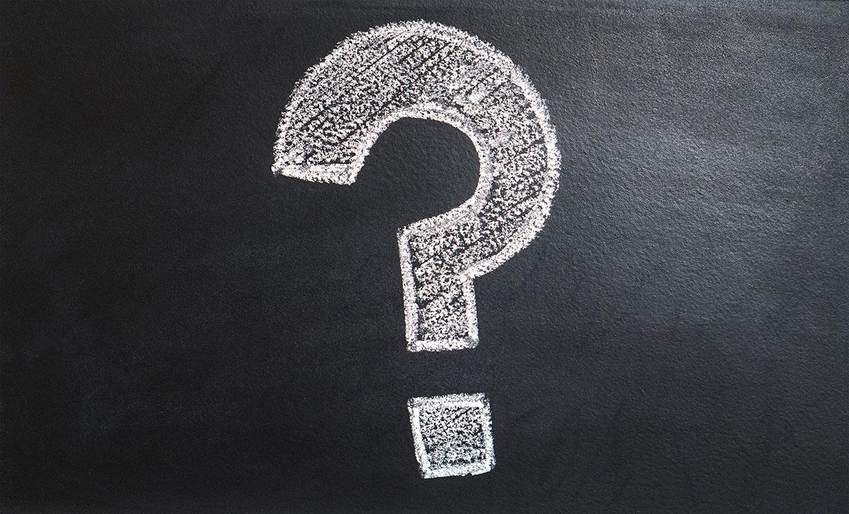 Le domande da porsi per scegliere un consulente finanziario che faccia al caso tuo