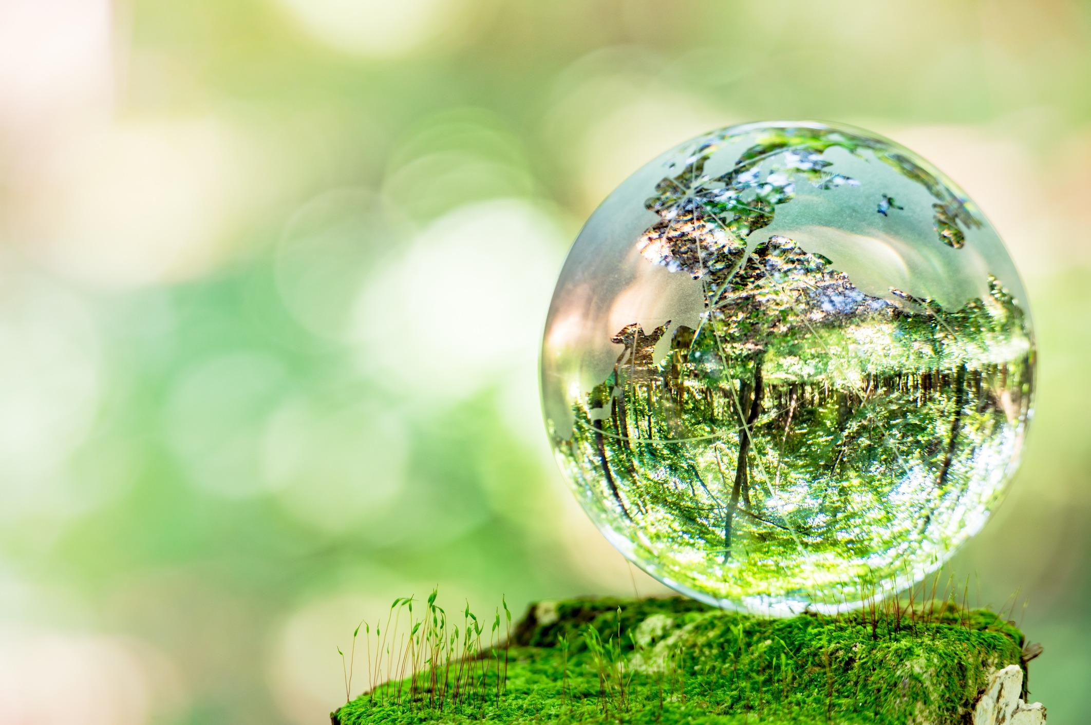 Sviluppo sostenibile per un mondo più collaborativo