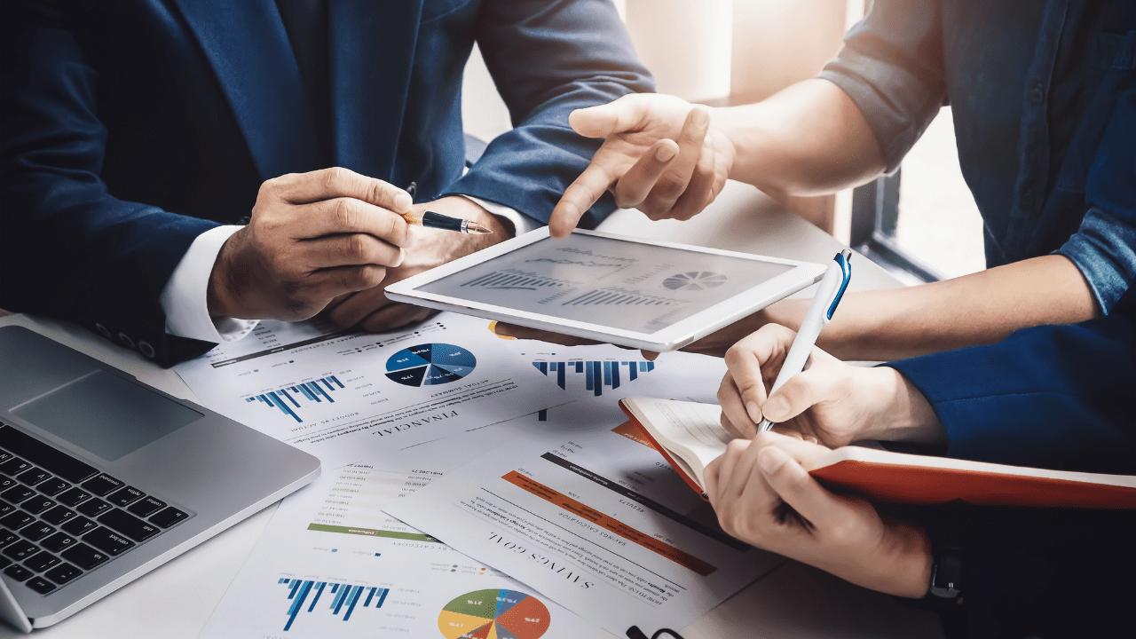 Grado di soddisfazione dei clienti del proprio consulente finanziario
