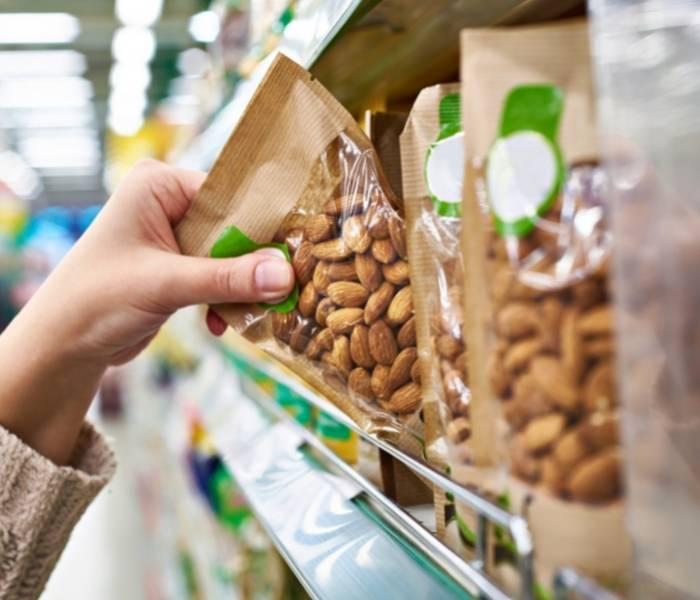 L'importanza della storia e del packaging del prodotto agricolo