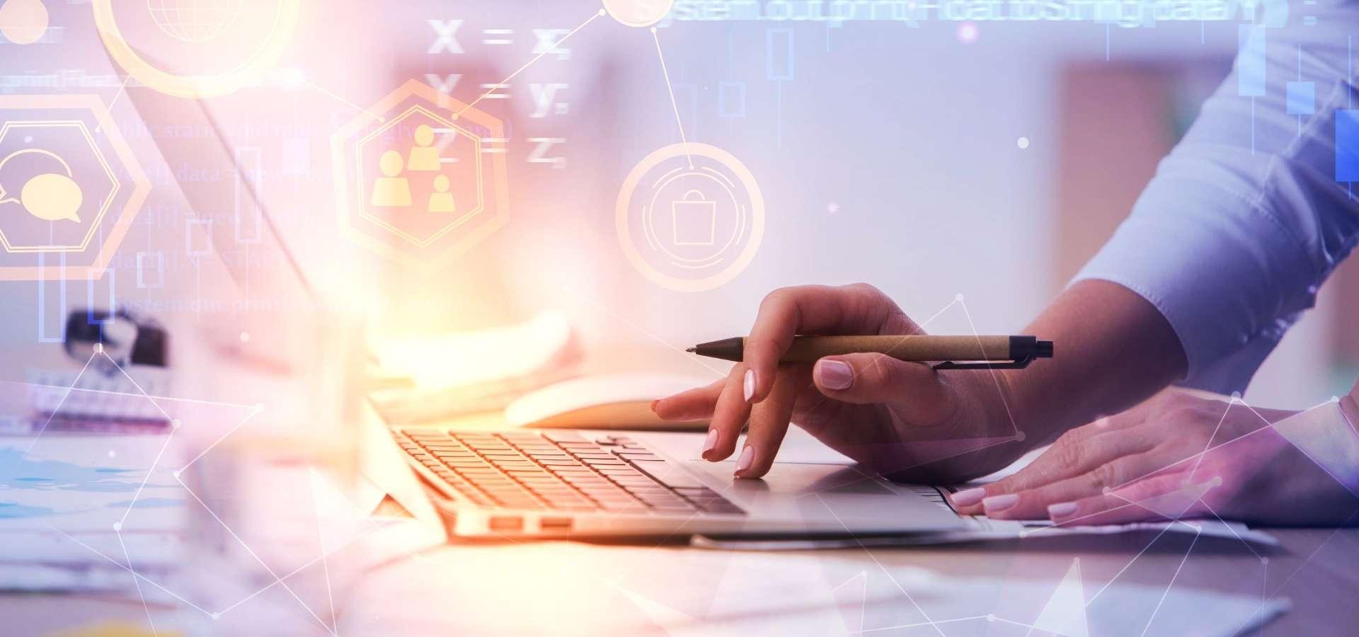 Imparare a gestire la propria vita digitale